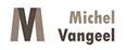 Pleisterwerken Michel Vangeel